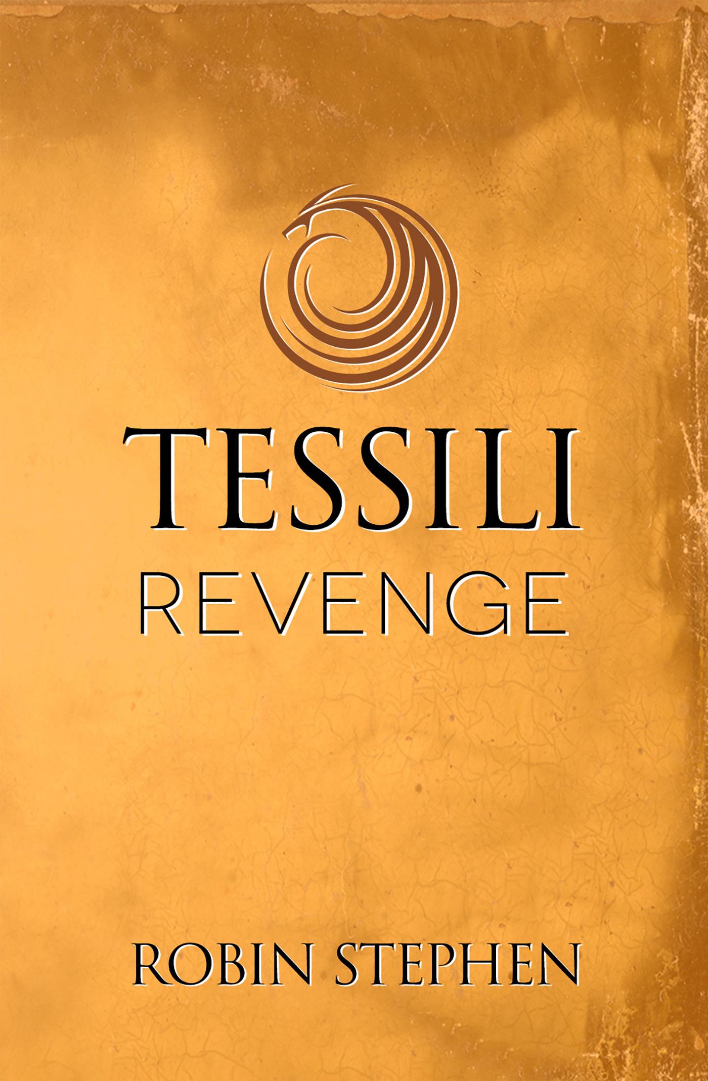 Tessili Revenge