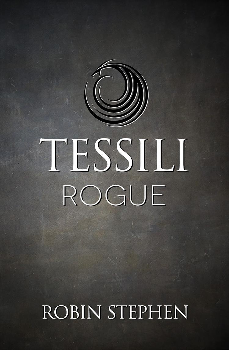 Tessili Rogue - Robin Stephen