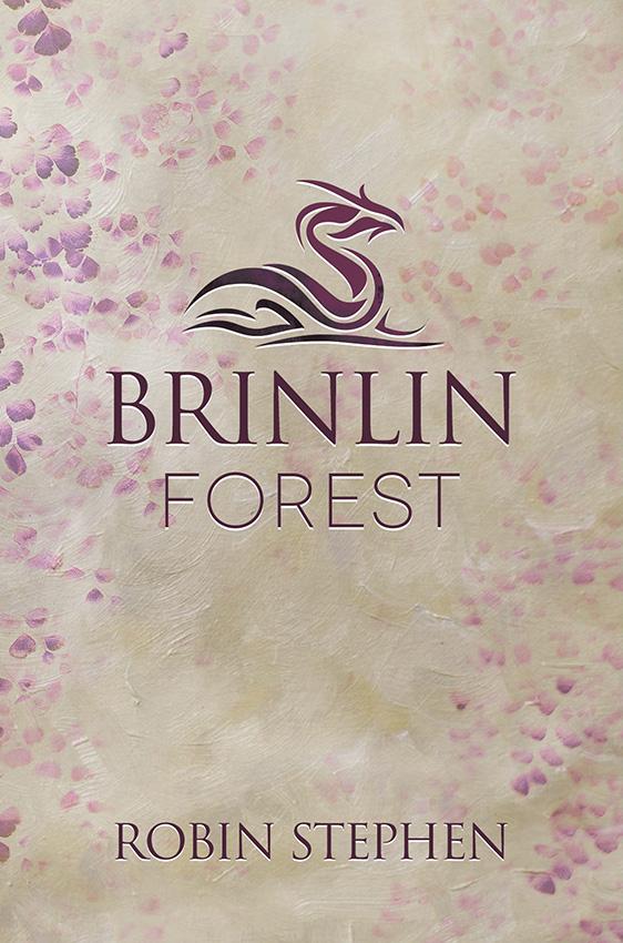 Brinlin Forest - Robin Stephen